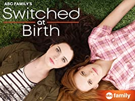 Switched at Birth Season 4 [HD]