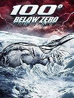 100� Below Zero - K�lter als die H�lle