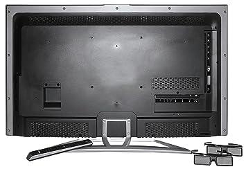 thomson 42uz7766 tv ecran ecran lcd 42 105 cm cm 1080 pixels oui mpeg4 hd 200. Black Bedroom Furniture Sets. Home Design Ideas