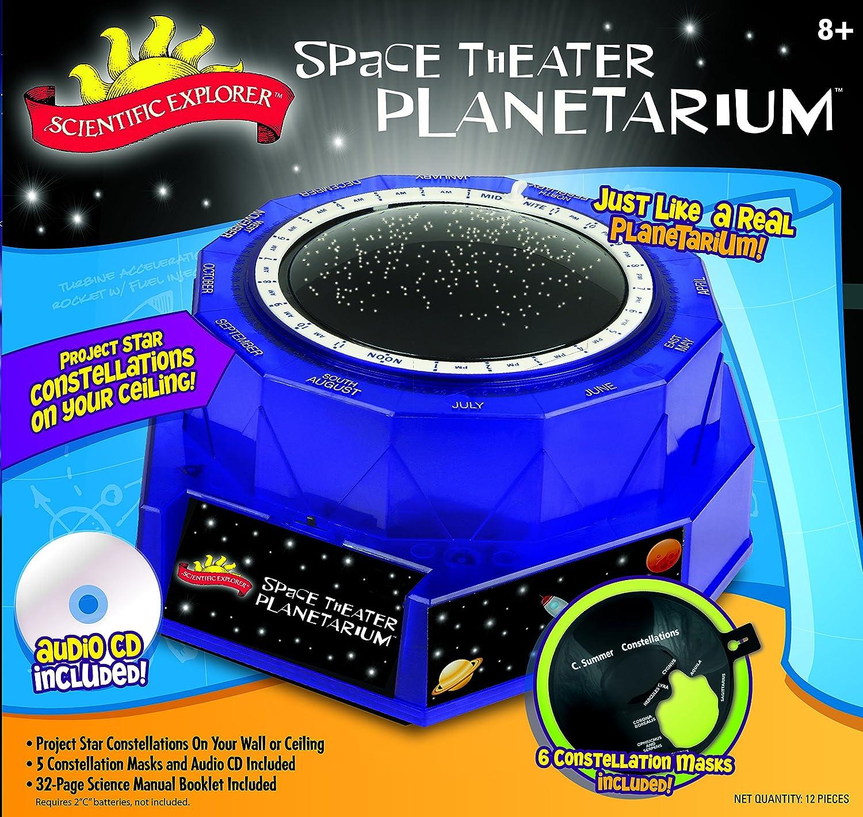 solar system kit slinky - photo #10