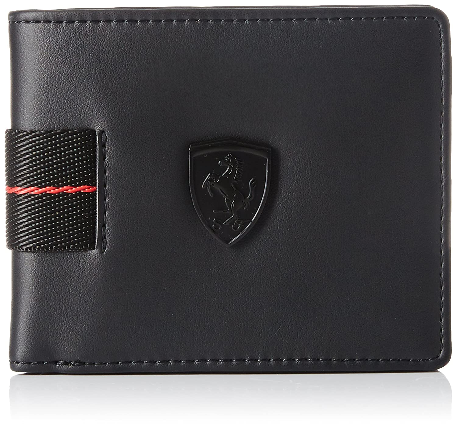 0a5028a156dd puma bmw wallet black on sale   OFF41% Discounts