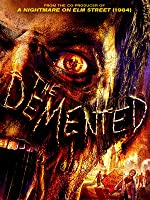 The Demented [HD]