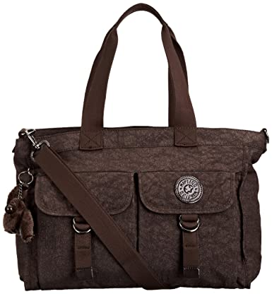 Kipling Women'S Elise Shoulder Bag 4