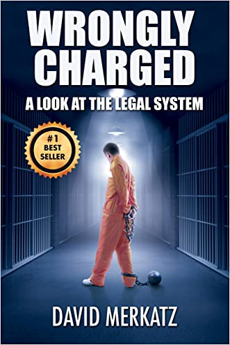 Wrongly Charged: A look at the legal system