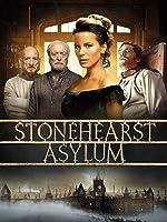 Stonehearst Asylum [HD]