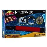 Scientific Explorer Polaris 30 Telescope