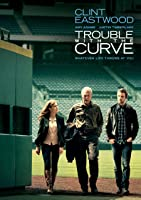 Trouble With The Curve [HD]