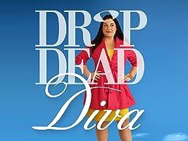 Drop Dead Diva Season 1