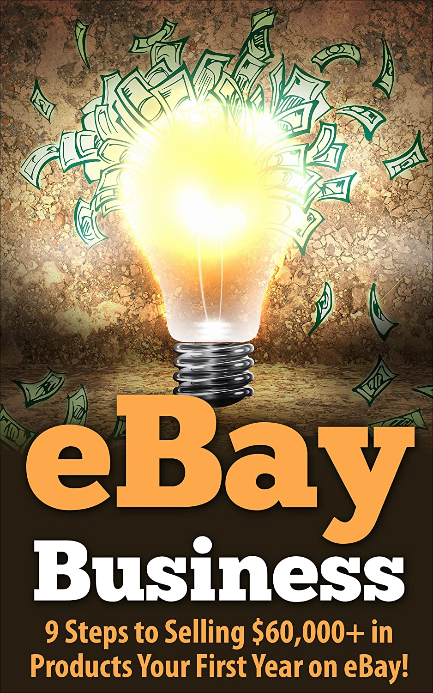 buy ray ban online  money online