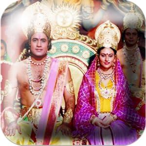Ramayan T V Serial By Ramanand Sagar Free Download Landseven