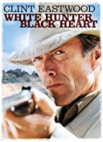 White Hunter, Black Heart [HD]