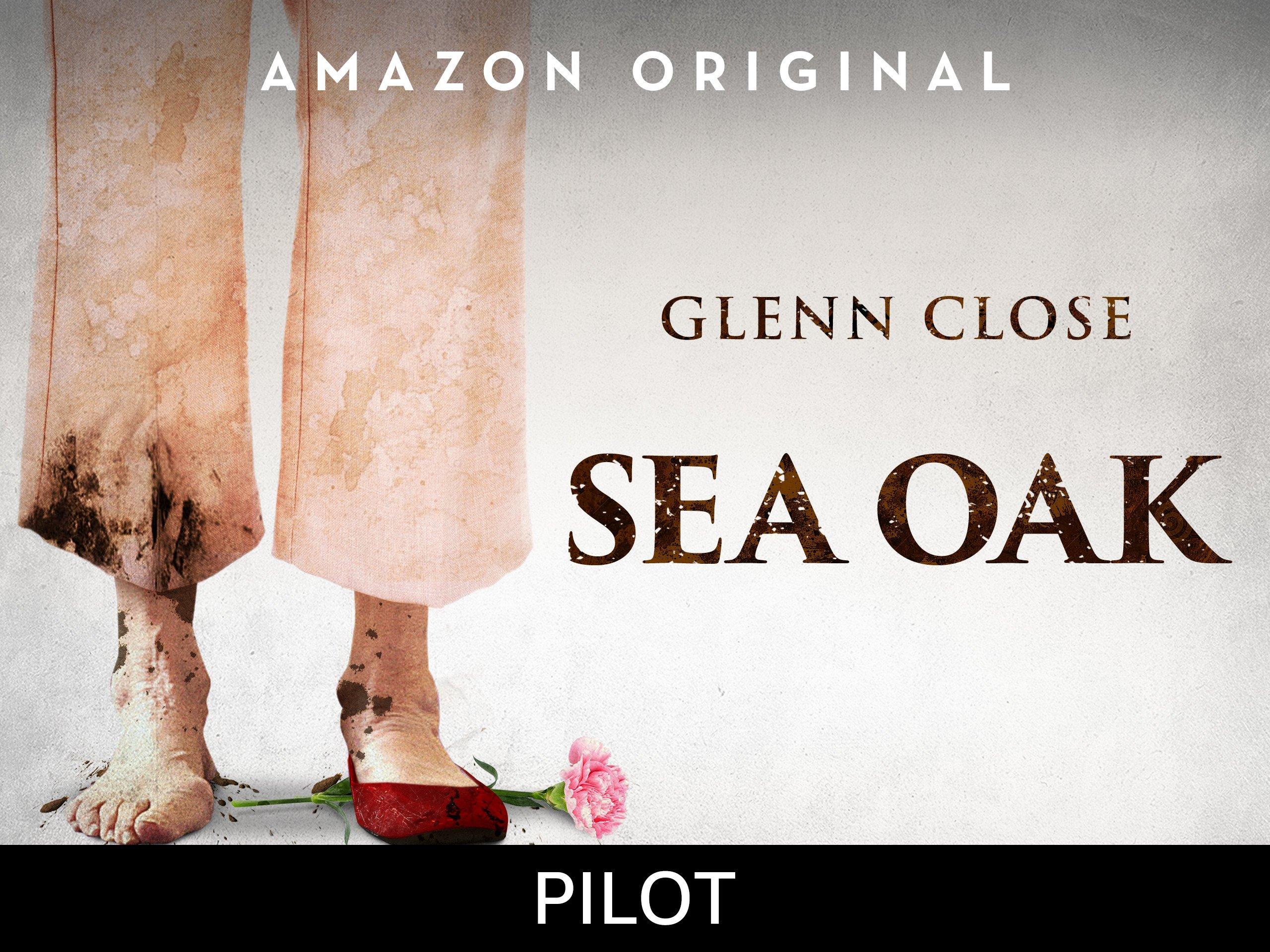 Sea Oak - Season 1