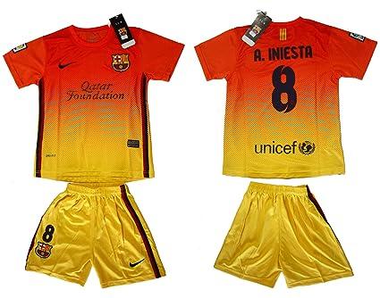 Barcelona fc Jersey 2012 fc Barcelona 2012 2013