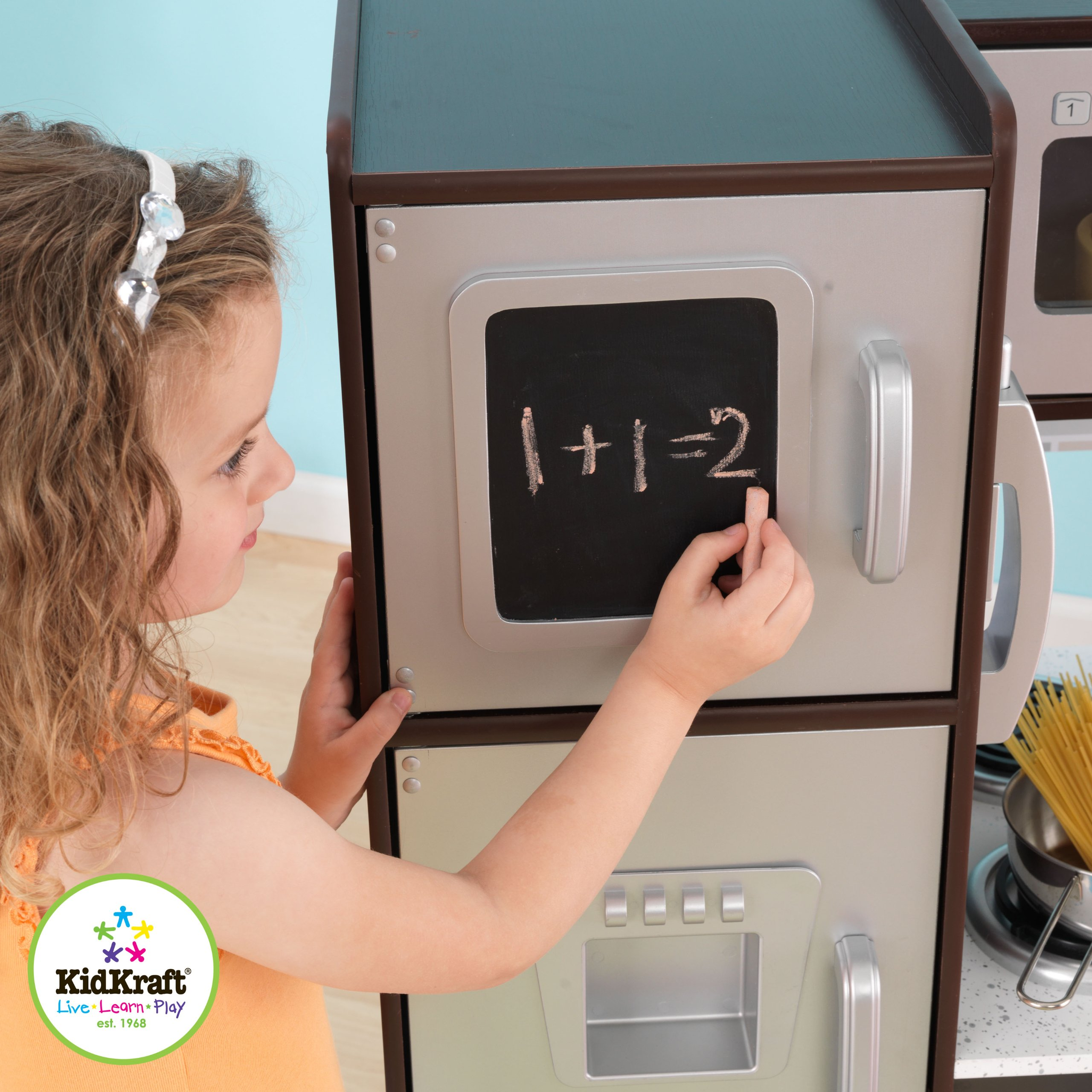 kitchen set for children