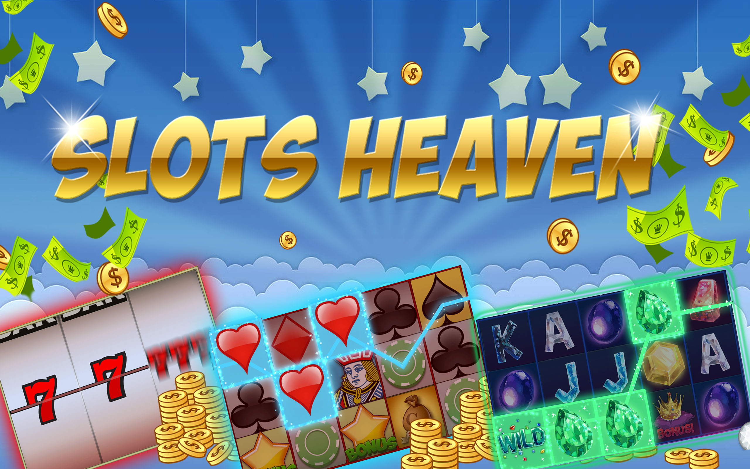 free slots no internet required games on kindle