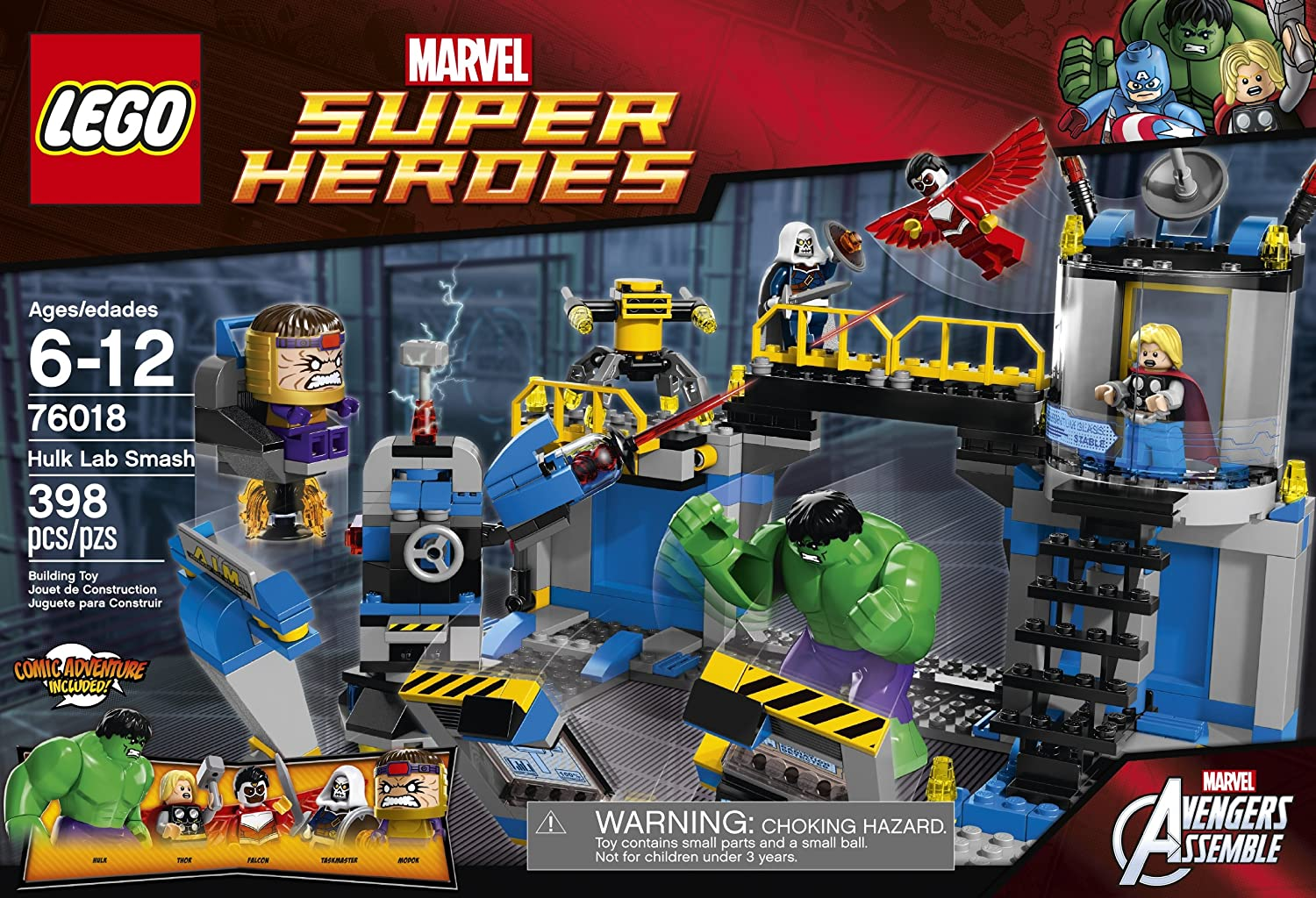 Whats Your Latest Non Motu Toy Item Score Page 207 Lego 41060 Disney Princess Sleeping Beautyamp039s Royal Bedroom Plus For My Niece I Got In A Beauty