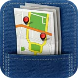 City Maps 2Go - Offline Map and Travel Guide