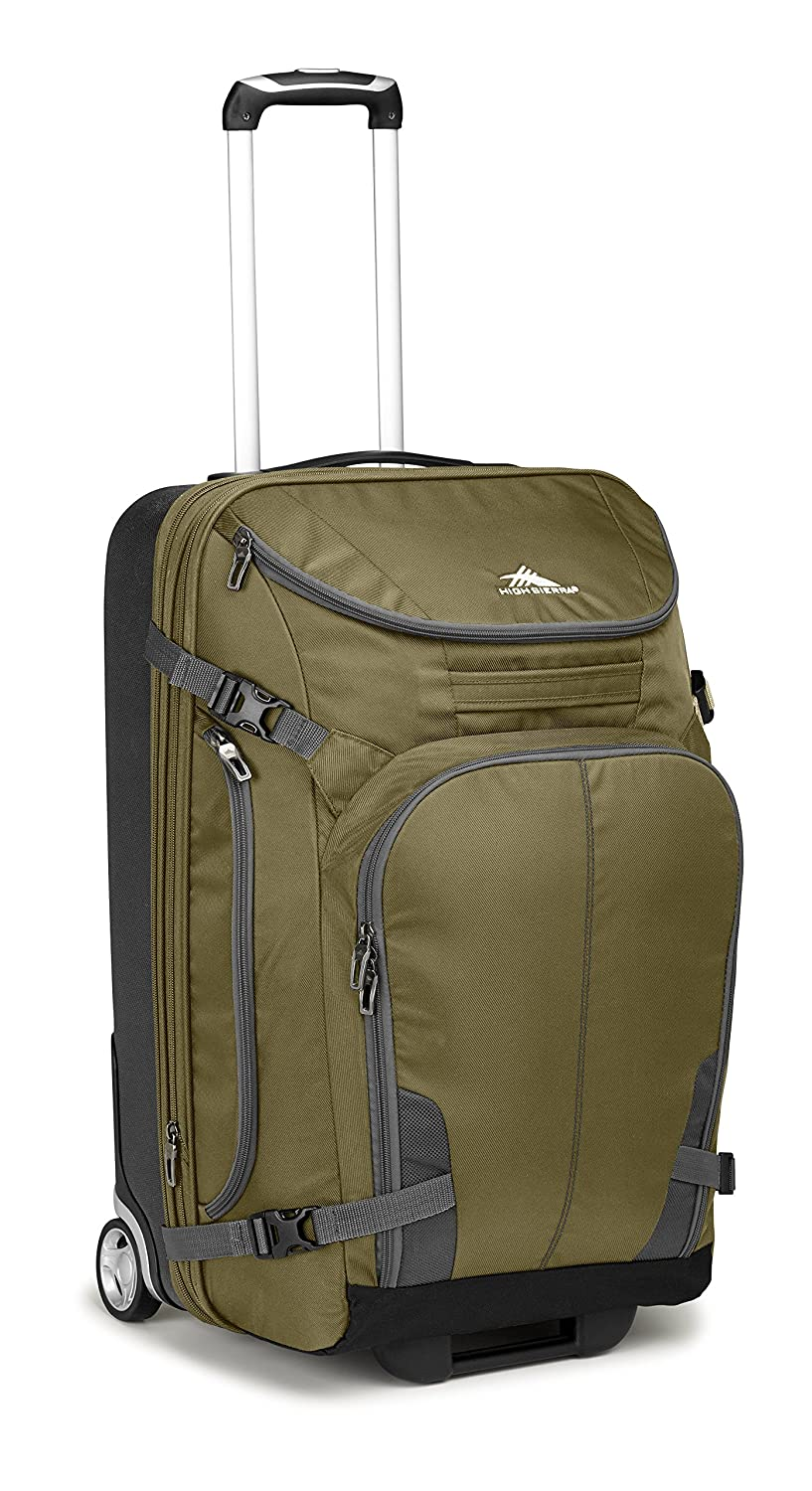 Shop our high quality luggage, totes and travel products. Let's go on an adventure together.