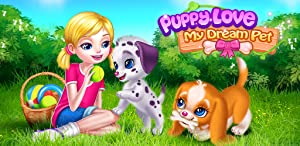 Puppy Love - My Dream Pet by Cocoplay Limited