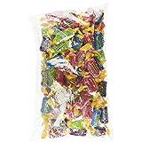Jolly Rancher Candy 5 Flavor Assort 1 lbs Aprox 74 Pcs