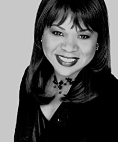 Image of Deniece Williams