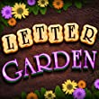 Letter Garden from Masque Publishing