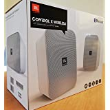 JBL Control X Wireless 5.25