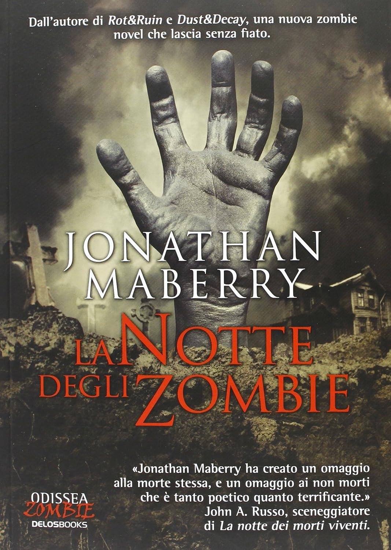 http://paranormalbookslover.blogspot.it/2014/06/recensione-la-notte-degli-zombie-di.html