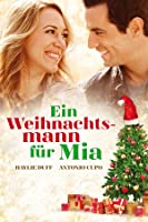Ein Weihnachtsmann f�r Mia