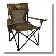 Camping Chair 800 pounds Capacity