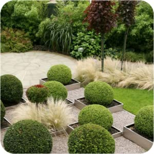 Garden Design Ideas Amazoncouk Appstore for Android