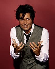 Image of Chayanne