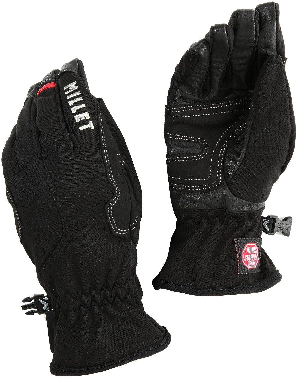 Millet Ice Wds Glove ski pour Homme günstig