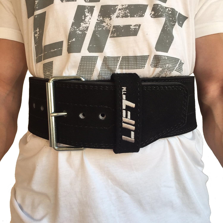 lift-deadlifting-belt