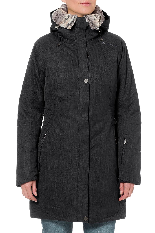 VAUDE Damen Segovia Coat jetzt bestellen