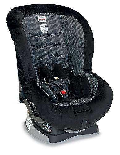Britax 百代適 兒童汽車安全座椅