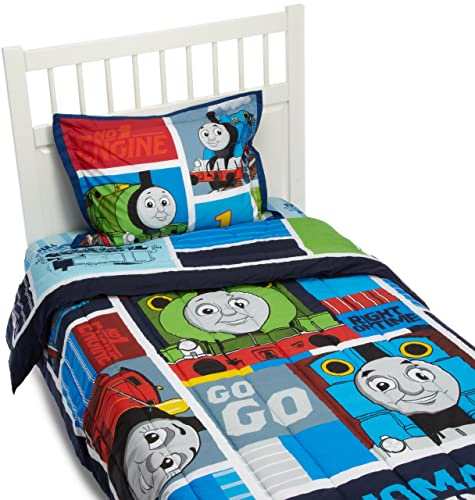 thomas the train bedding totally kids totally bedrooms kids