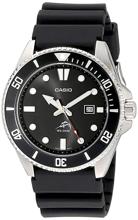 91jXI3HY2nL._UY741_ The Best Cheap Watches You Can Buy Now