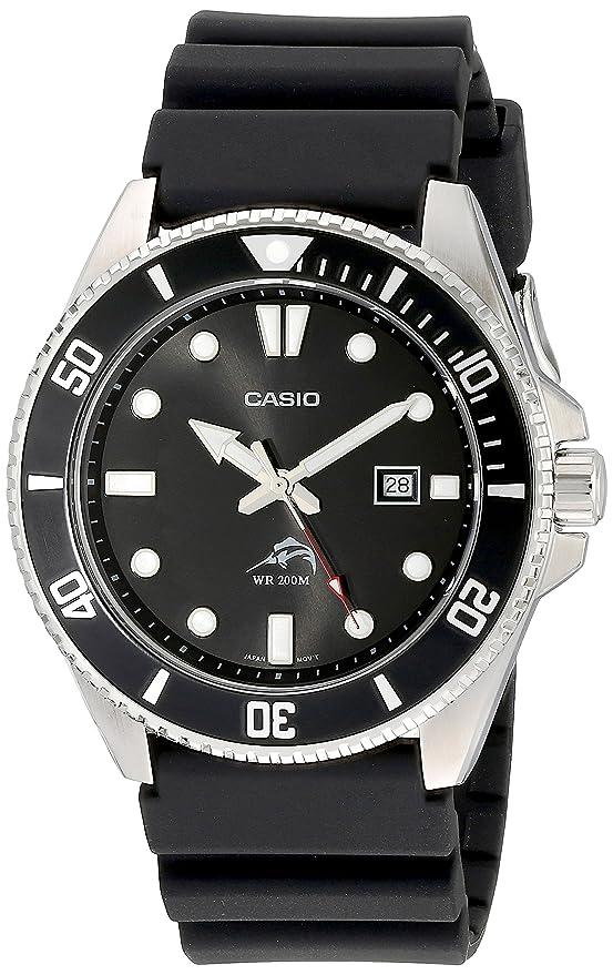 Casio Duro Marlin MDV106-1A