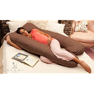 Top 10 best Pregnancy Pillows