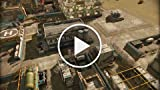 ACT OF AGGRESSION Chimera Trailer