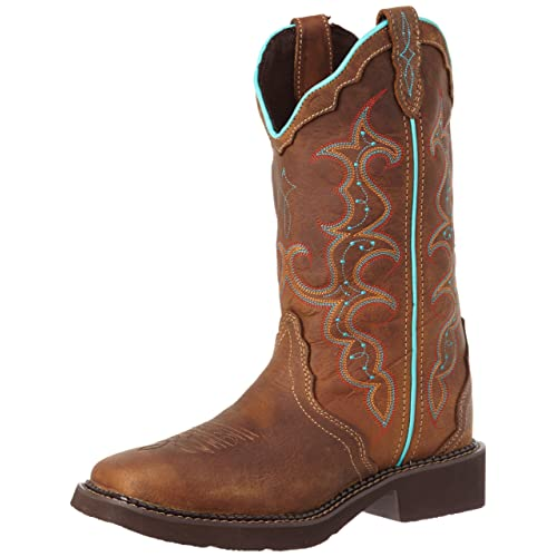 Justin Boots Womens Gypsy Collection Boot