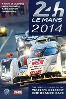 Le Mans 2014 [HD]