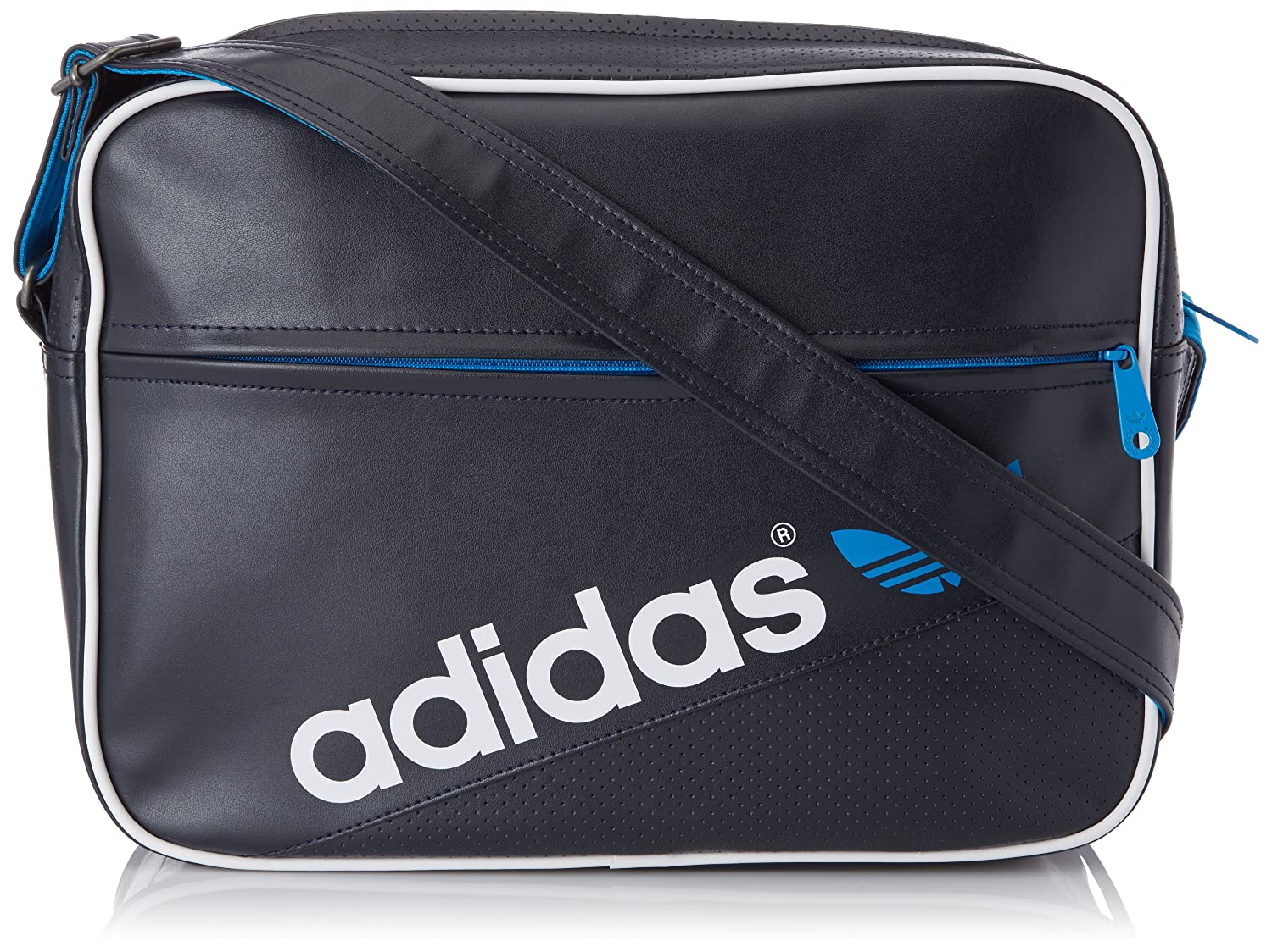 adidas Adicolor Airliner Schultertasche,
