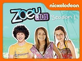 Zoey 101 Season 1