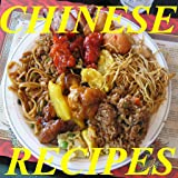 "Chinese Recipes! (App) By bigo          Buy new: $0.00     Customer Rating:       First tagged ""cooking"" by Tim"