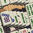 Mahjong Genius - Free from Ta-Dah Apps