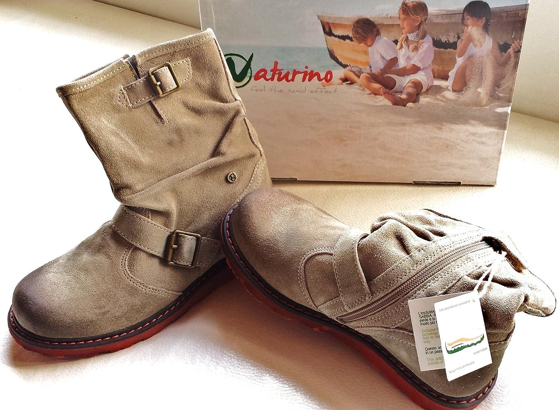 Naturino NATURINO 2137. 3000802029111 Jungen Cowboy Stiefel bestellen