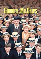 Goodbye, Mr. Chips (1969)