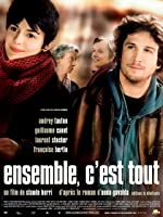 Hunting And Gathering (Ensemble C'est Tout) (English Subtitled)